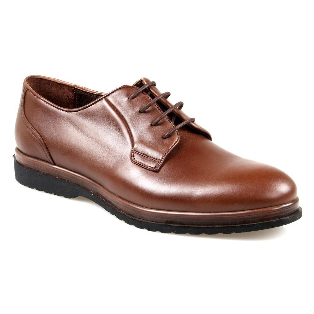 Togo Erkek Casual Ayakkabı