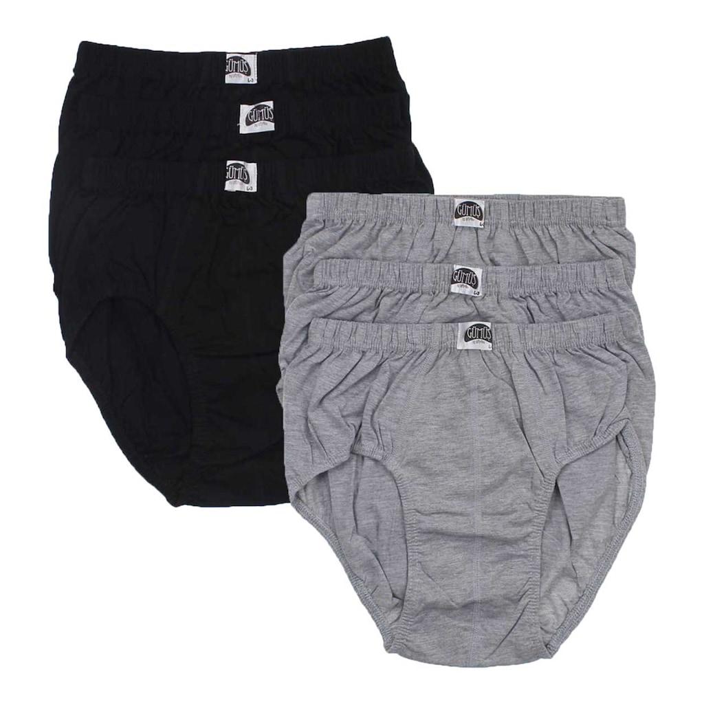 Şık Tasarımlı Erkek Uyku Giyim Modelleri
