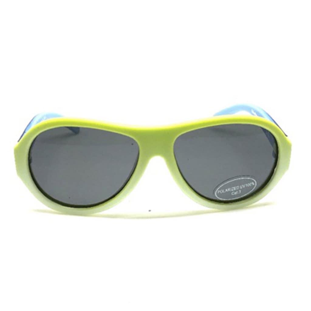 Fisher Price Güneş Gözlüğü Modelleri ile Güvenli Kullanımın Keyfini Çıkartın