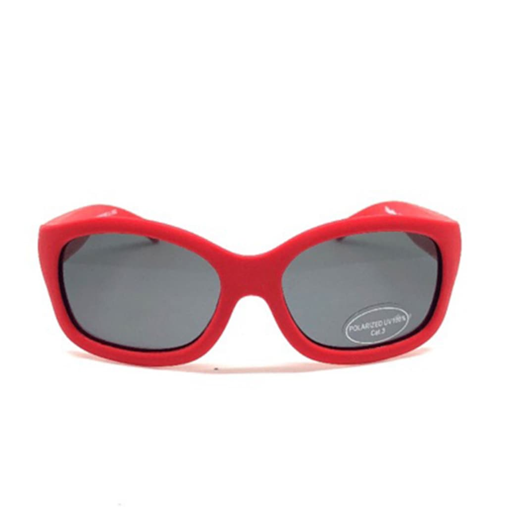 Fisher Price Gözlük Modelleri ile Daha Sağlıklı Seçeneklere Sahip Olun