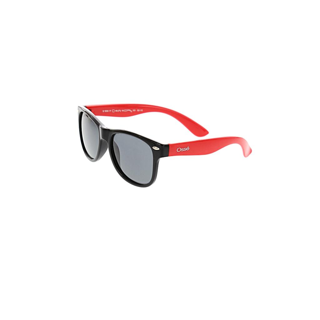 Osse Çocuk Güneş Gözlüğü Modeller ve Fiyatları