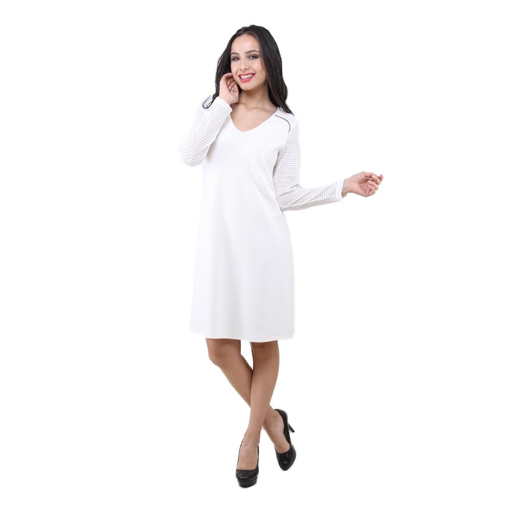f828cf97568f0 2962 Dodona Tasarım Beyaz Şık Abiye Gece Kışlık Elbise - n11.com