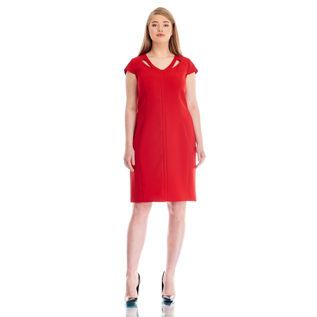Ekol Elbise Modelleri ve Elbise Seçimi