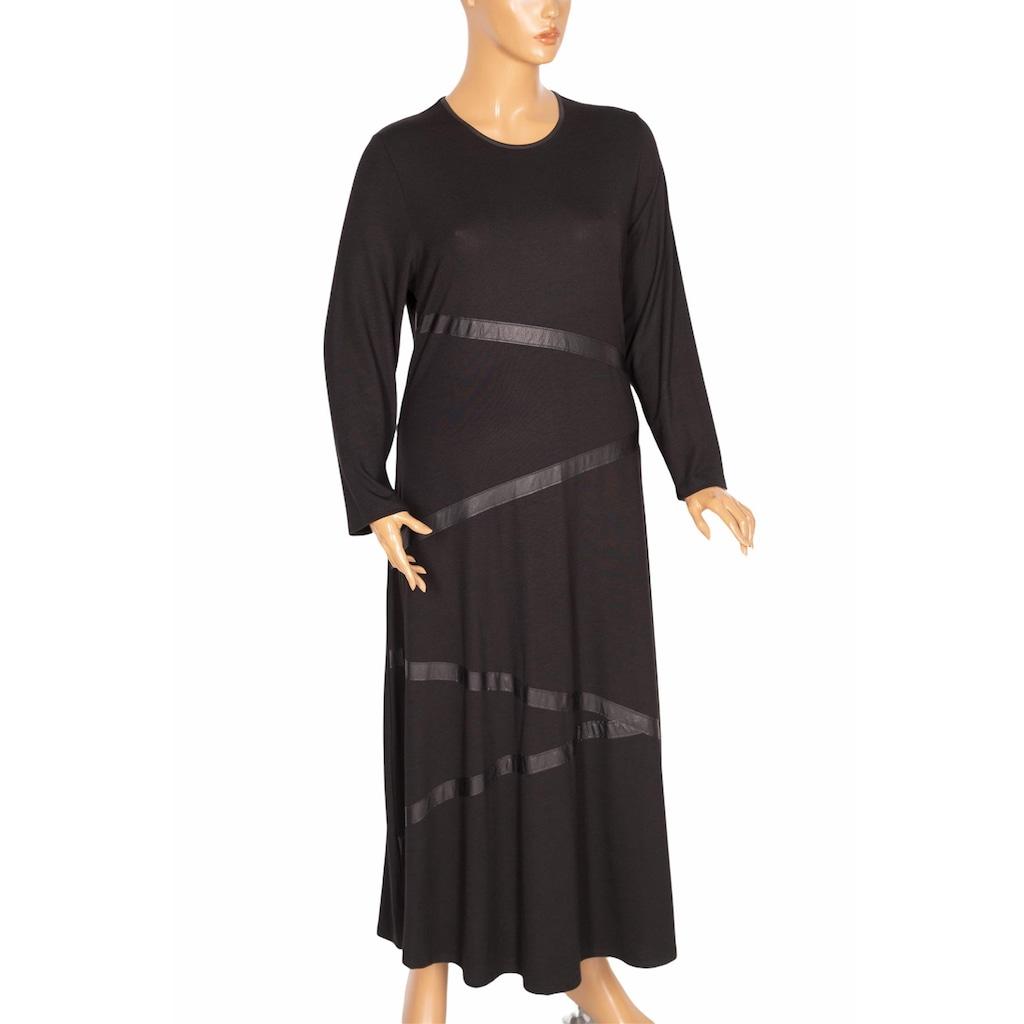 Tesettür Giyim Büyük Beden Ürün Çeşitleri