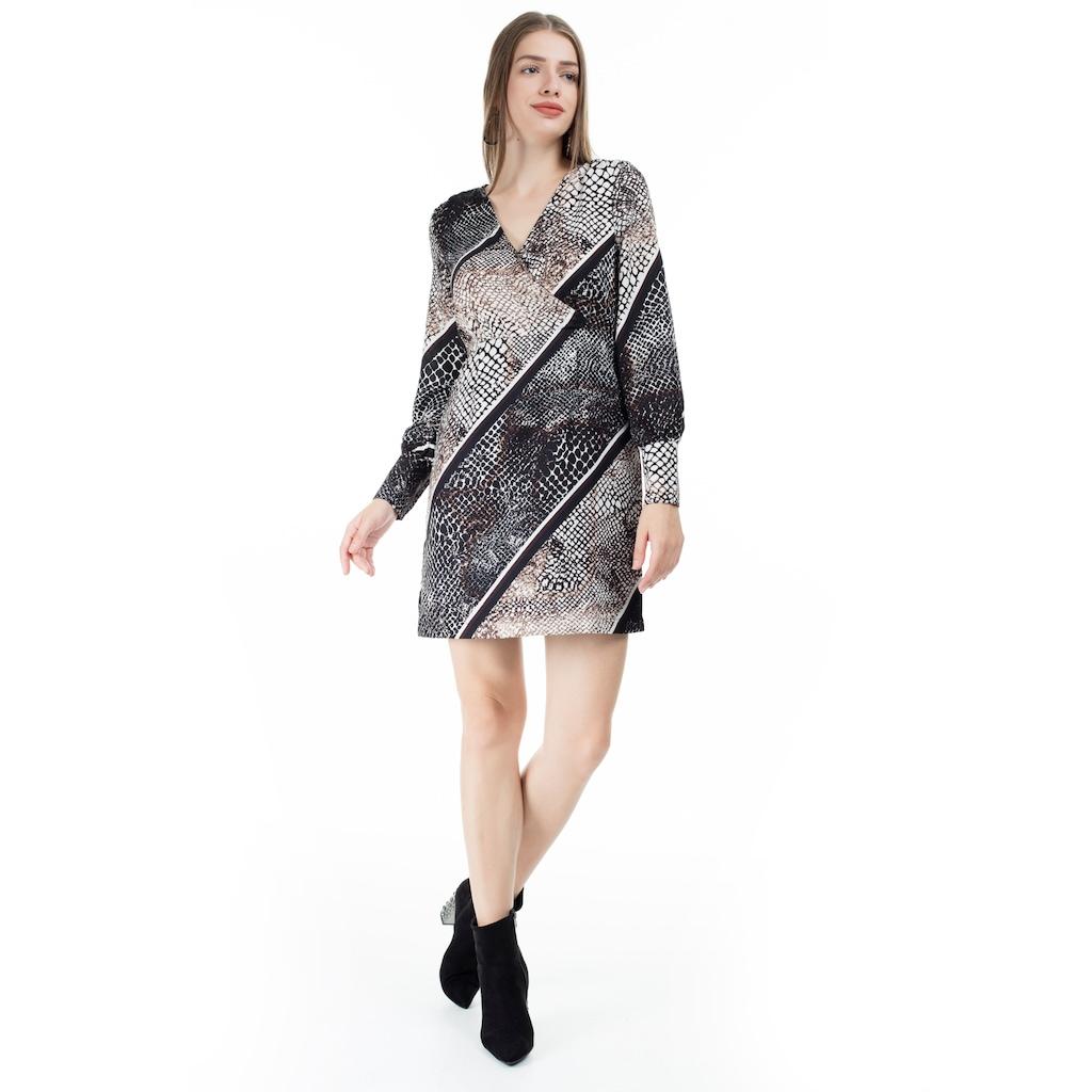 Vero Moda Elbise ve Günlük Modeller