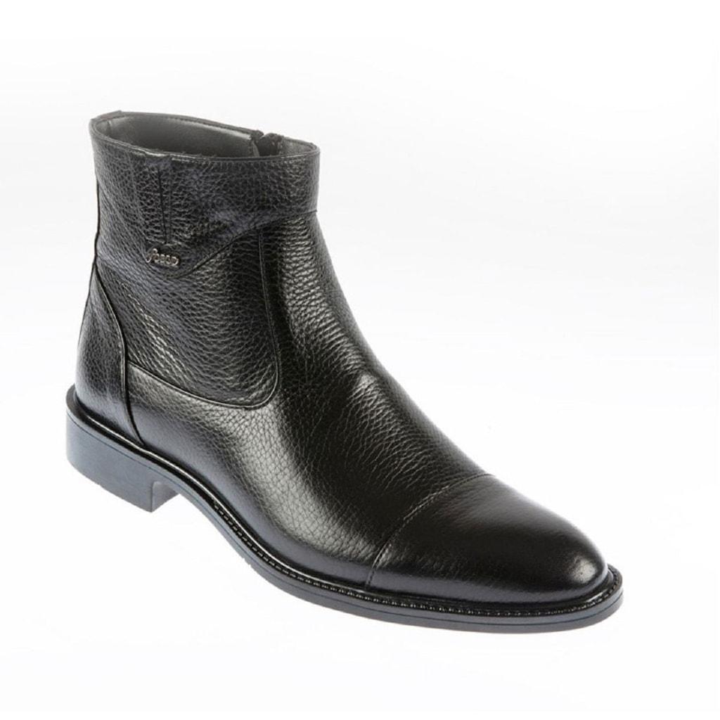 Bütçenize Uygun Ayakkabı Fiyatları