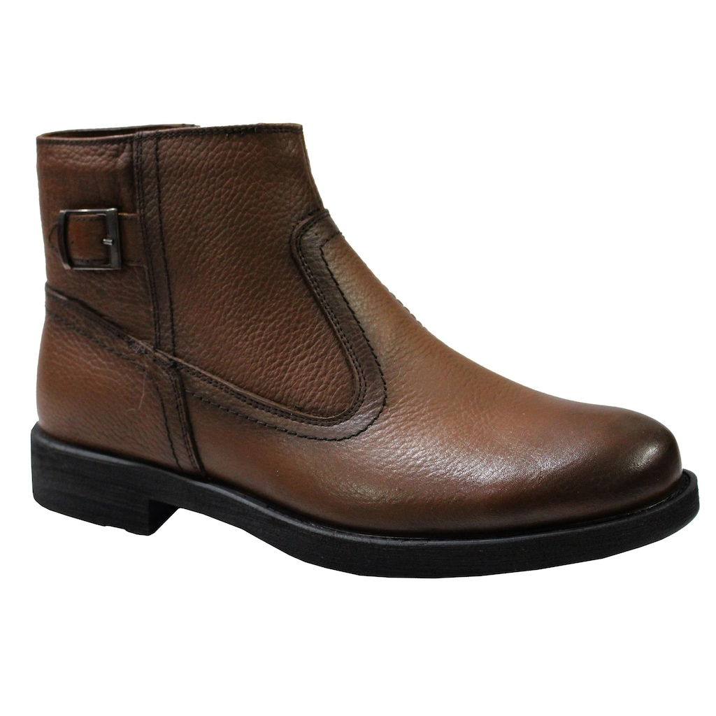 Size En Uygun Ayakkabıyı Nasıl Seçersiniz?