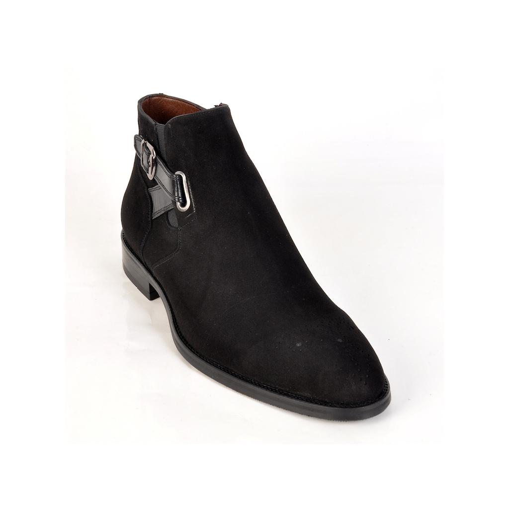 Kemal Tanca Erkek Ayakkabıları online satış