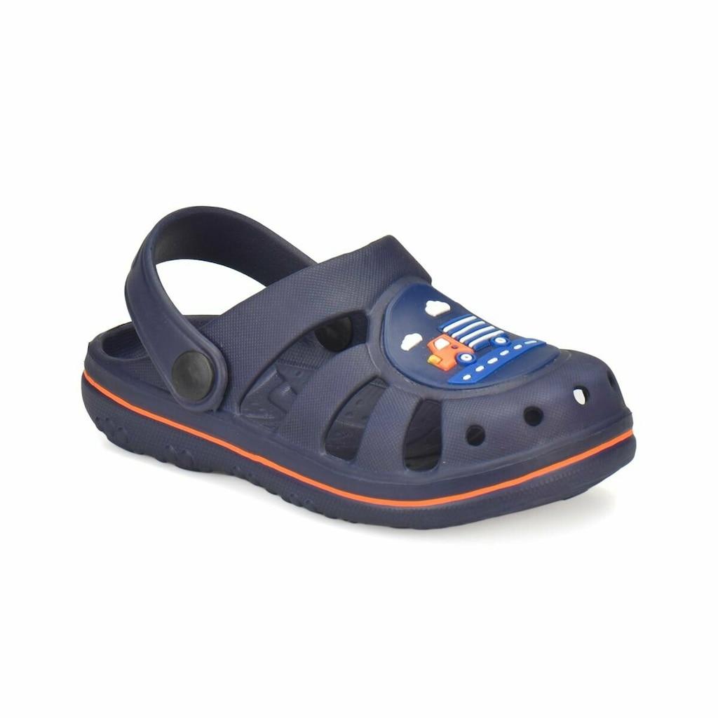 Sandalet Ve Terlik Kullanımında Dikkat Edilmesi Gereken Hususlar