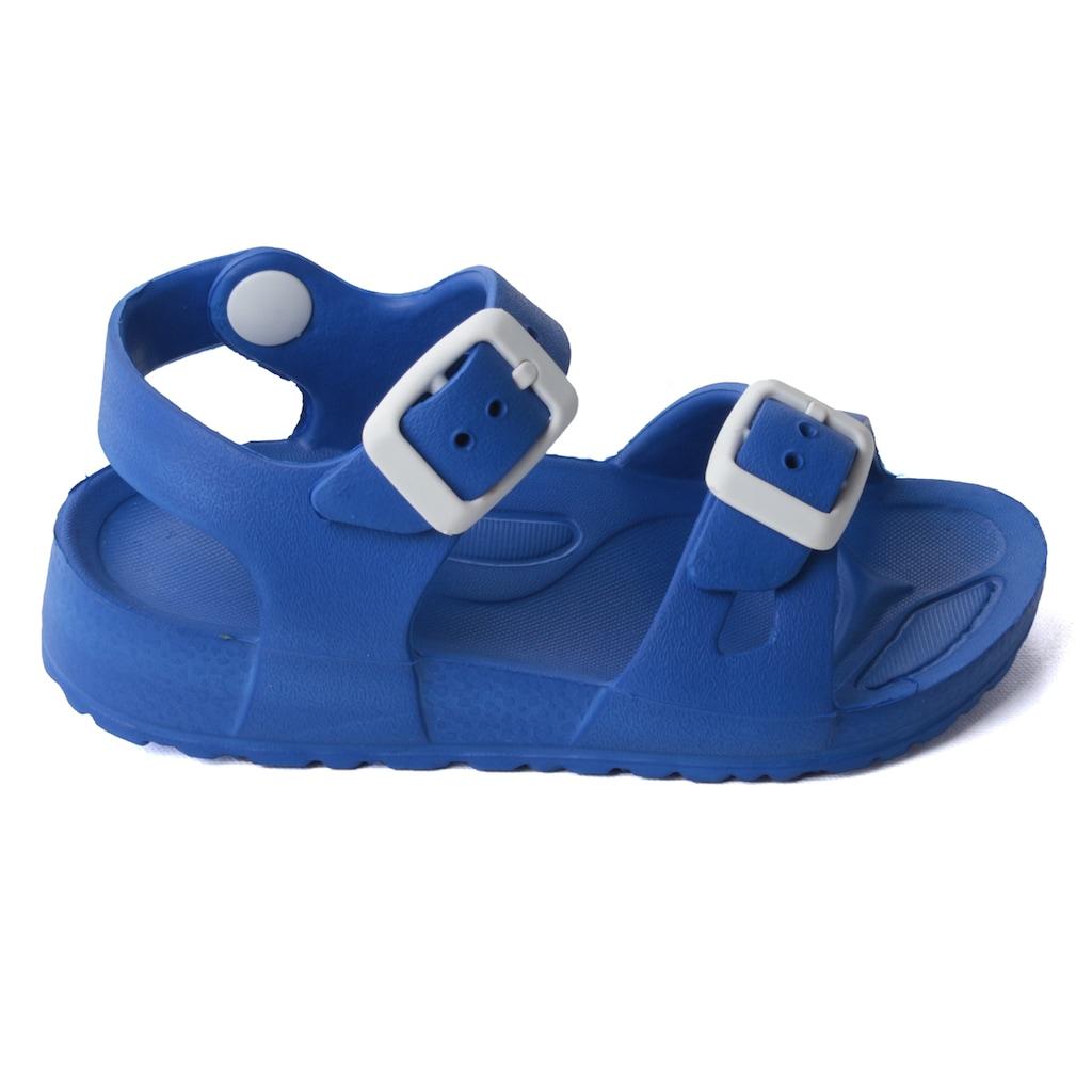 Erkek Çocuk Sandaleti Fiyatları