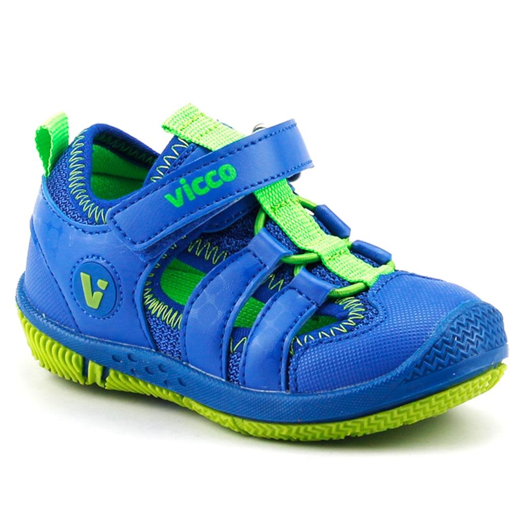 Vicco Erkek Çocuk Terlik & Sandalet Modelleri
