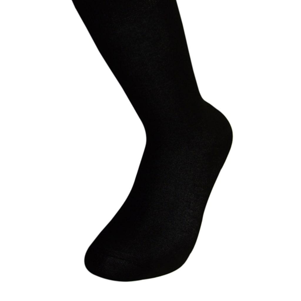 Erkek Çorapları Farklı Modelleriyle Konforu Garantiler