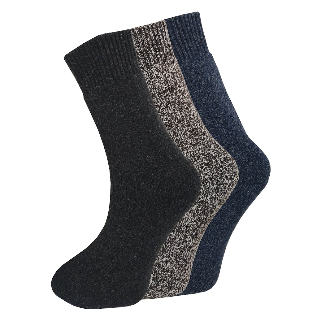 Kadın Çorap Çeşitleri ile Her Mevsim Rahatlık
