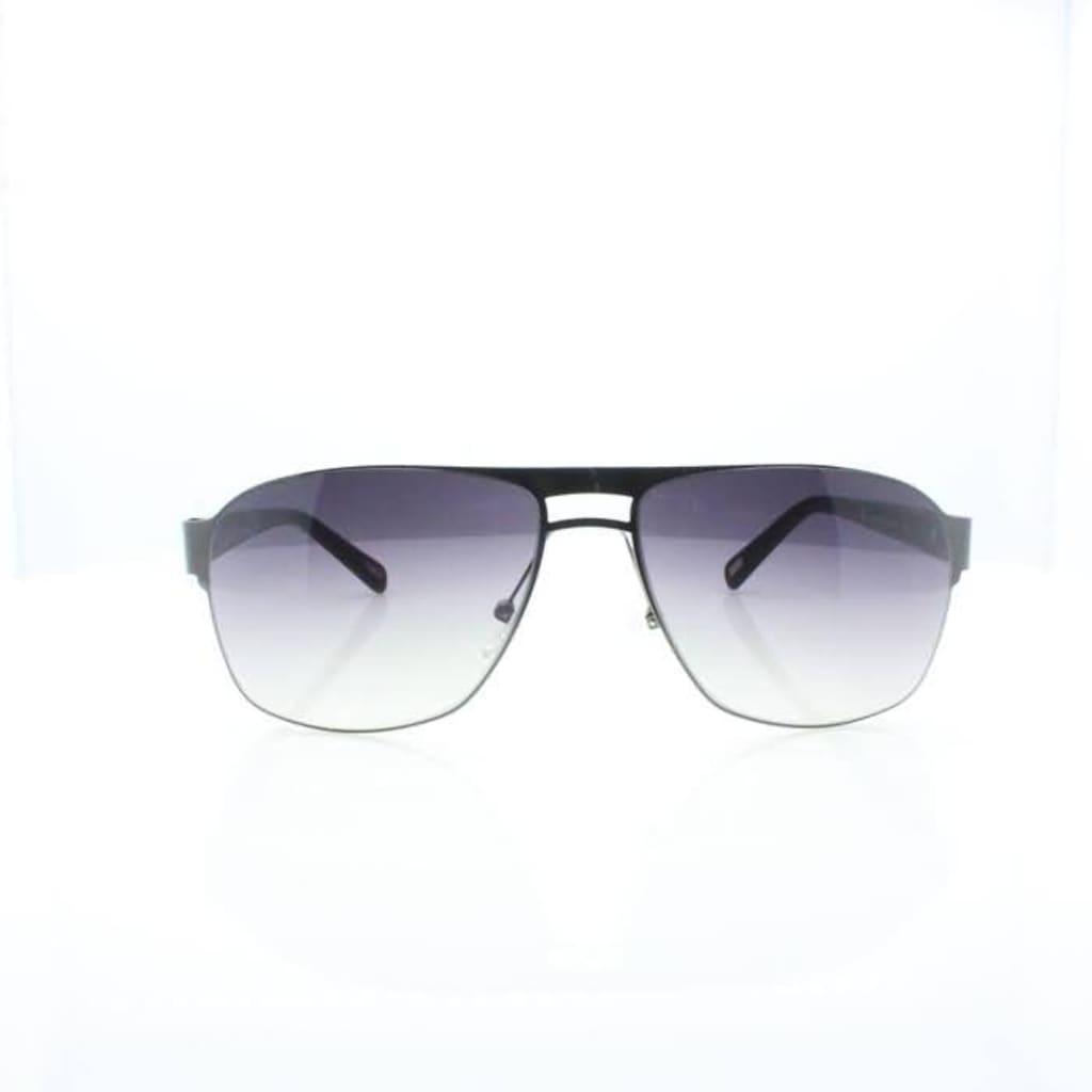 Air Force Güneş Gözlüğü ile Zevkinizi Konuşturun