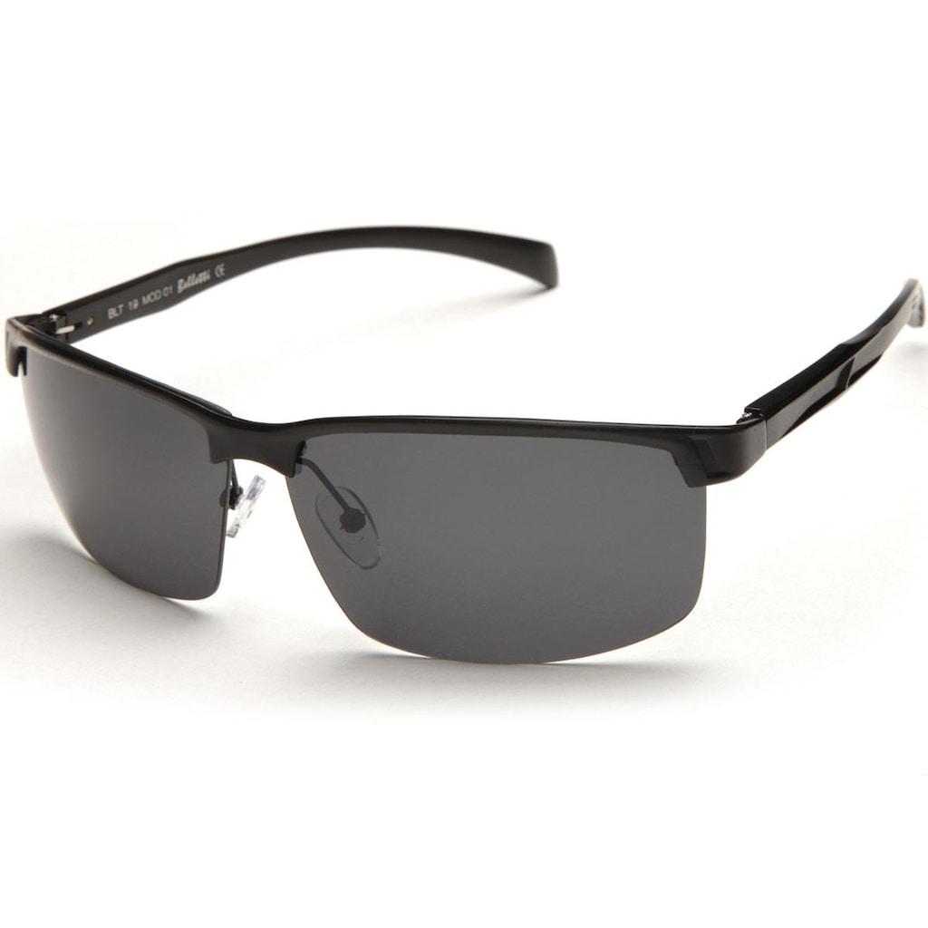 Belletti Erkek Güneş Gözlüğü Modelleri