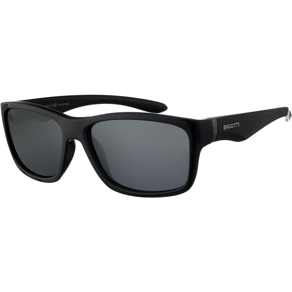 Bigotti Milano Gözlük Modelleri ile Sağlıklı ve Şık Seçeneklere Erişin