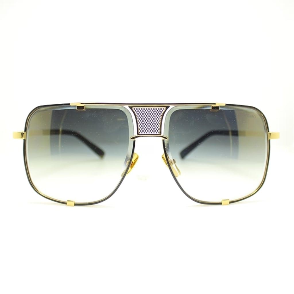 Bottegaro Güneş Gözlüğü ile Yüksek Koruma