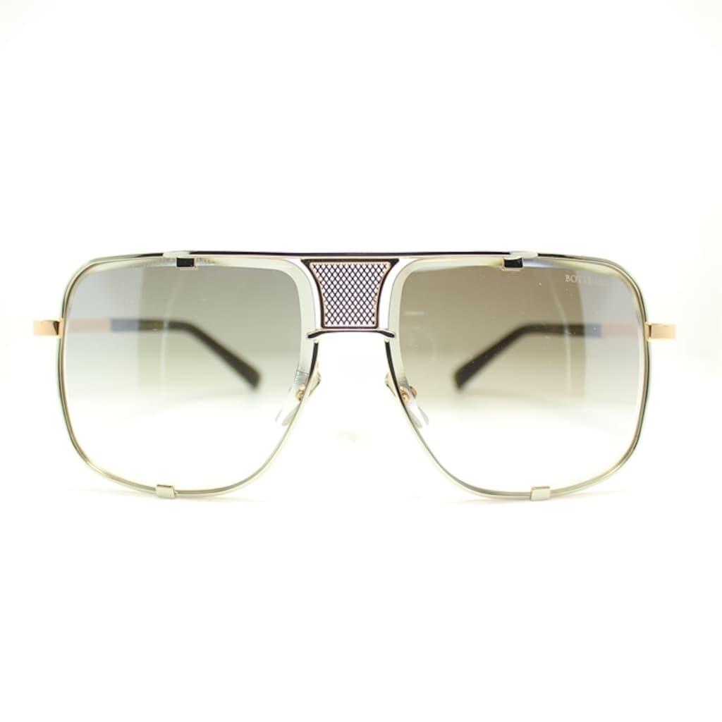 Bottegaro Güneş Gözlüğü İddialı Tasarımlar Sunar