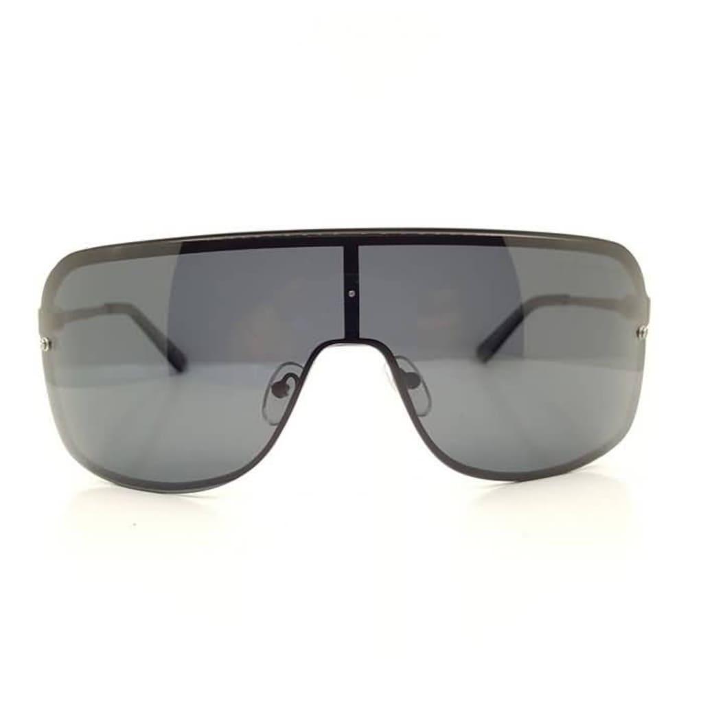 Bruno Mazzini Erkek Güneş Gözlüğü Fiyatları