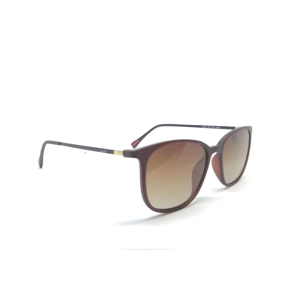 Chocolate Güneş Gözlükleri ile Tarzınızı Tamamlayın