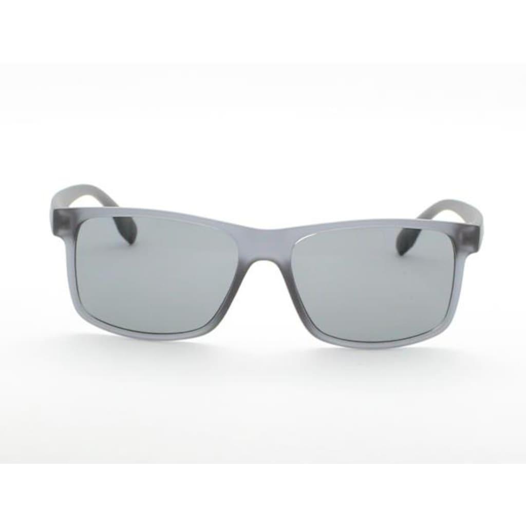 Her Yüz Tipine Uygun Cool Güneş Gözlükleri