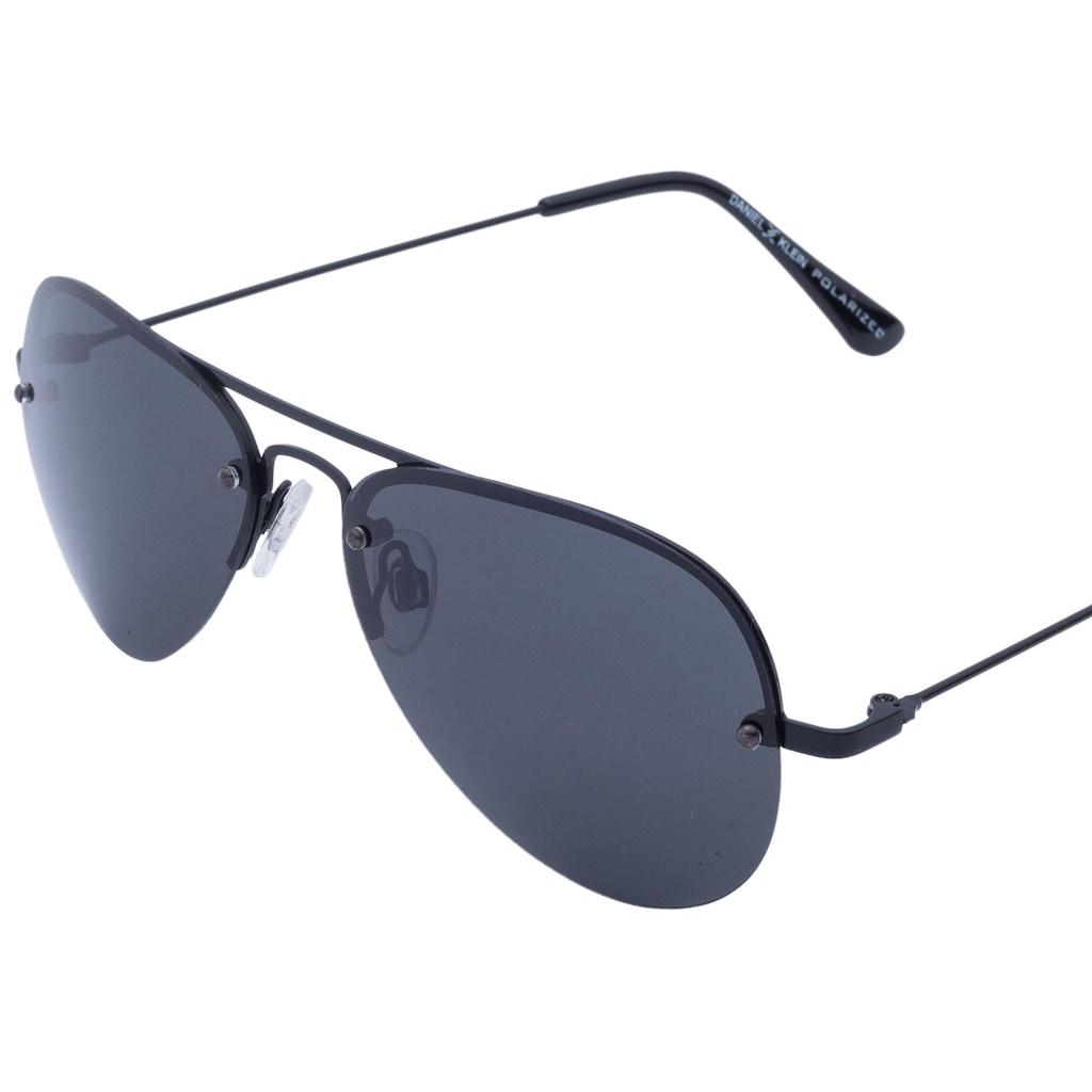 Daniel Klein Erkek Güneş Gözlüğü Fiyatları