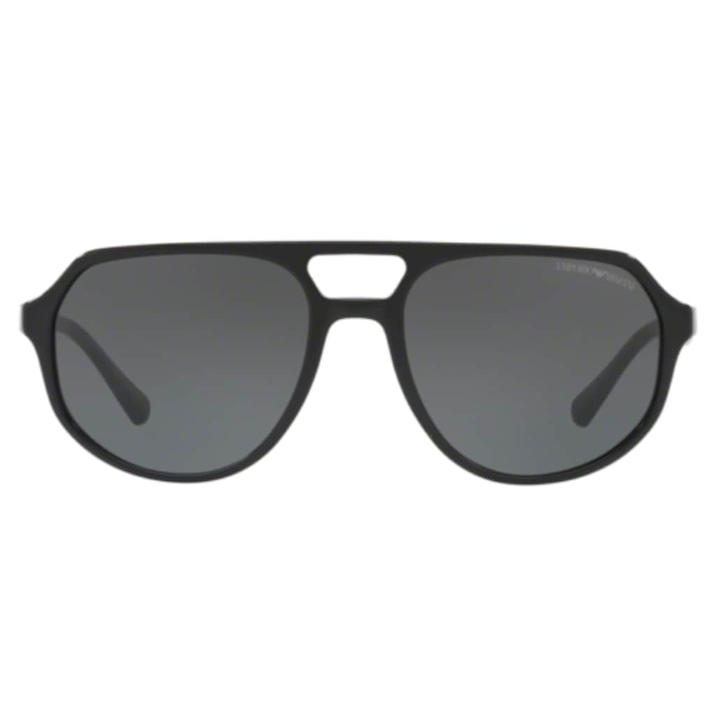 Emporio Armani Erkek Güneş Gözlüğü Fiyatları