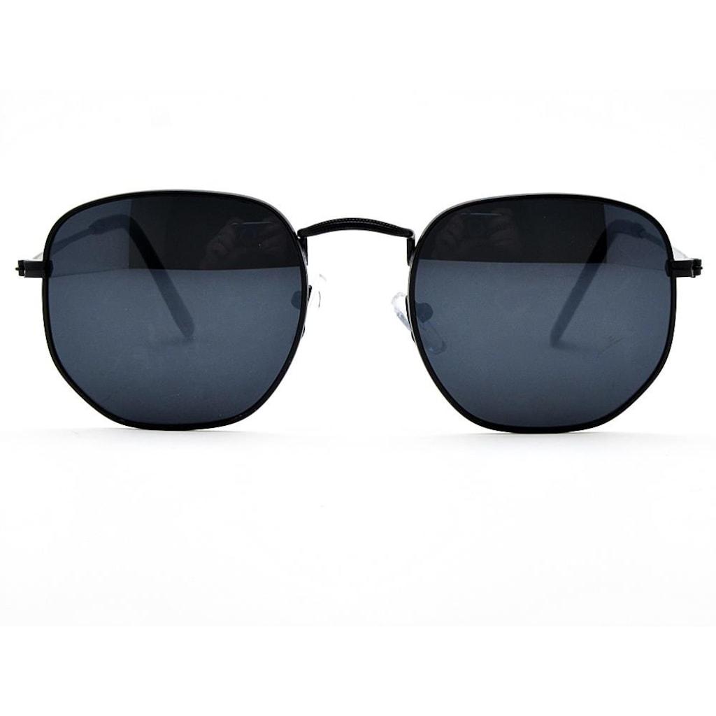 Extoll Güneş Gözlükleri İçin Uygun Fiyatlar