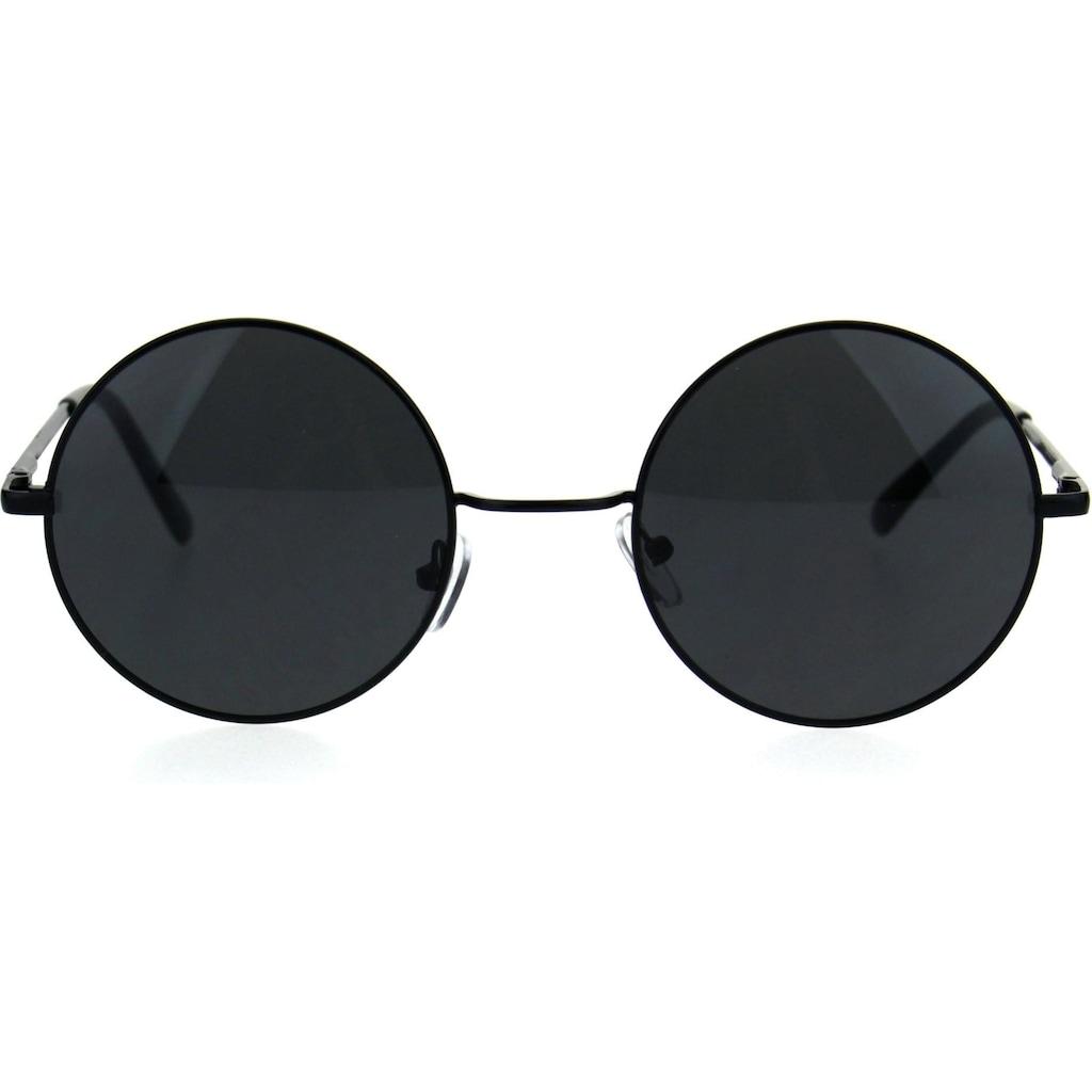 Extoll Gözlüklerinde Ergonomik Kullanımlar