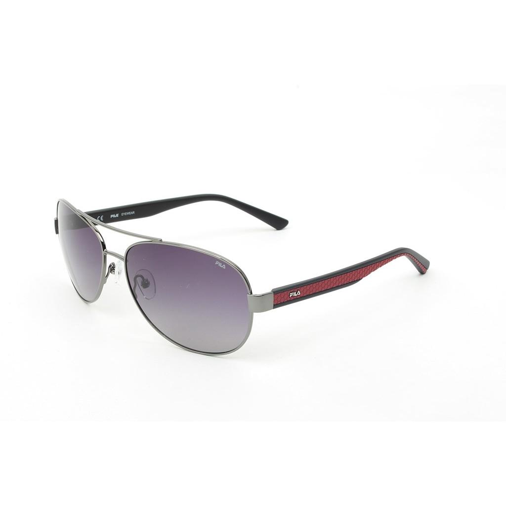 Fila Erkek Gözlüğü Fiyatları