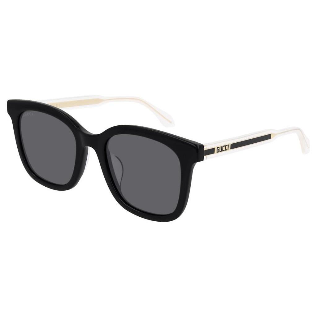 Gucci Güneş Gözlüğü ile Kusursuz Kombinler