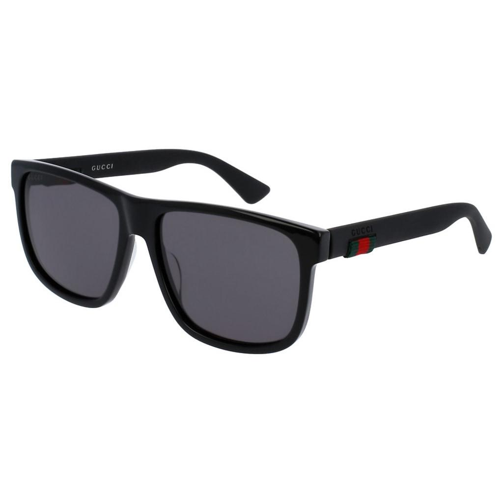 Gucci Erkek Güneş Gözlüğü Fiyatları