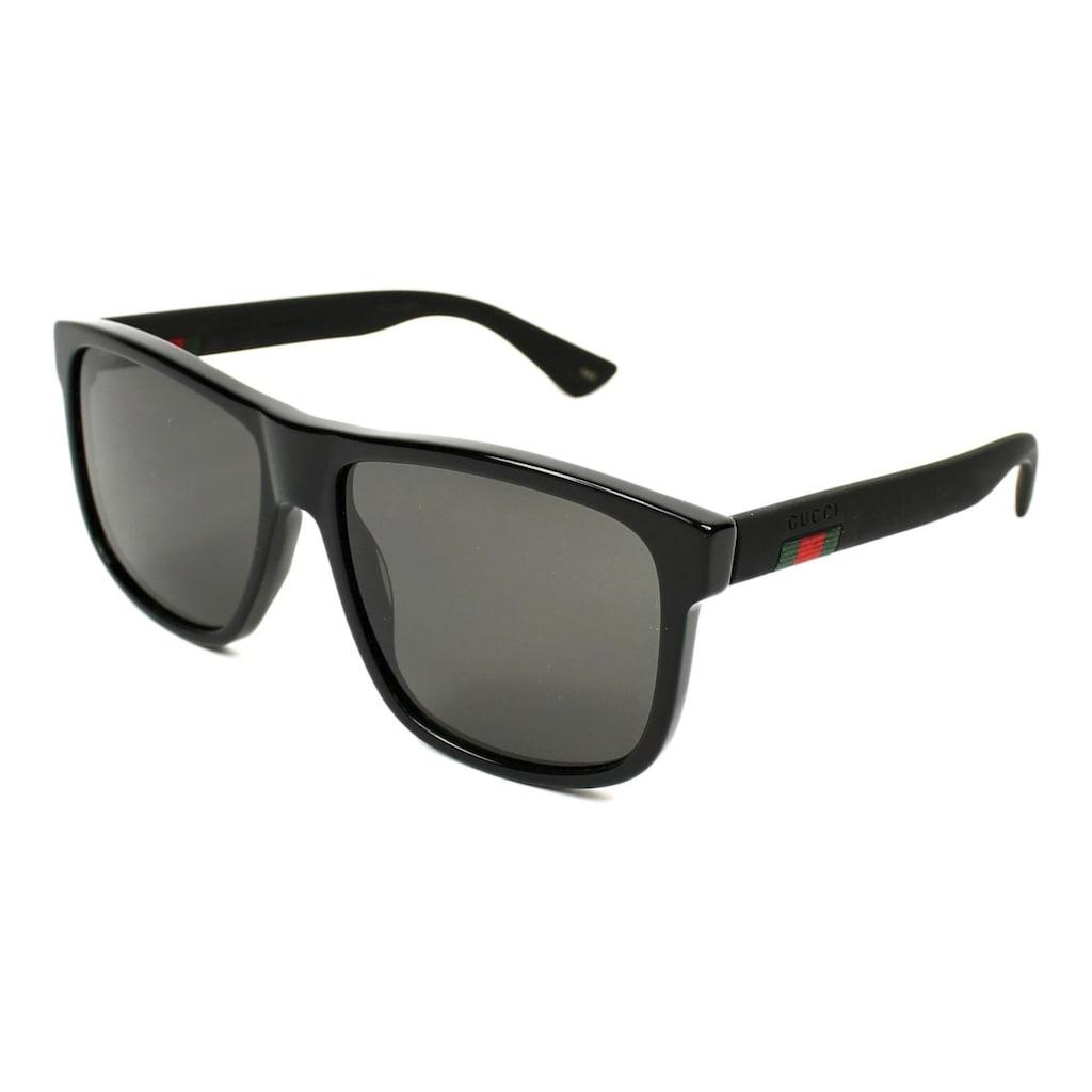 Gucci Erkek Güneş Gözlüğü Çeşitleri