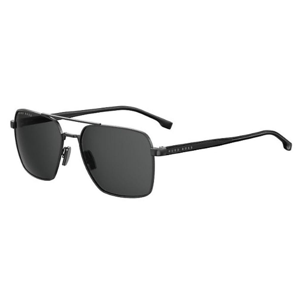 Erkek Güneş Gözlüklerinin Genel Özellikleri