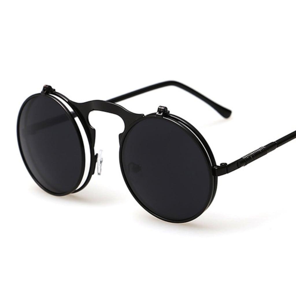 Jwl Güneş Gözlükleri ile Göz Sağlığınızı Koruyun