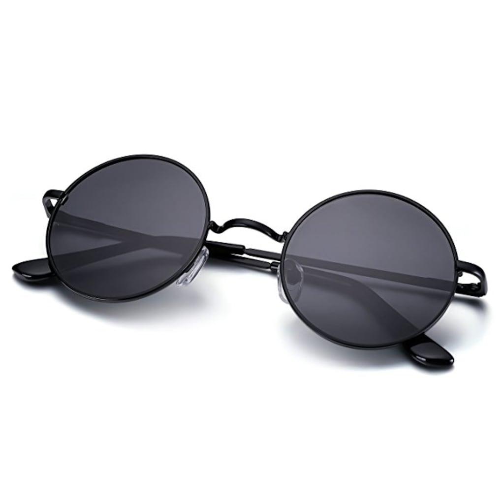 Jwl Güneş Gözlüklerinde Özel Fiyatlar