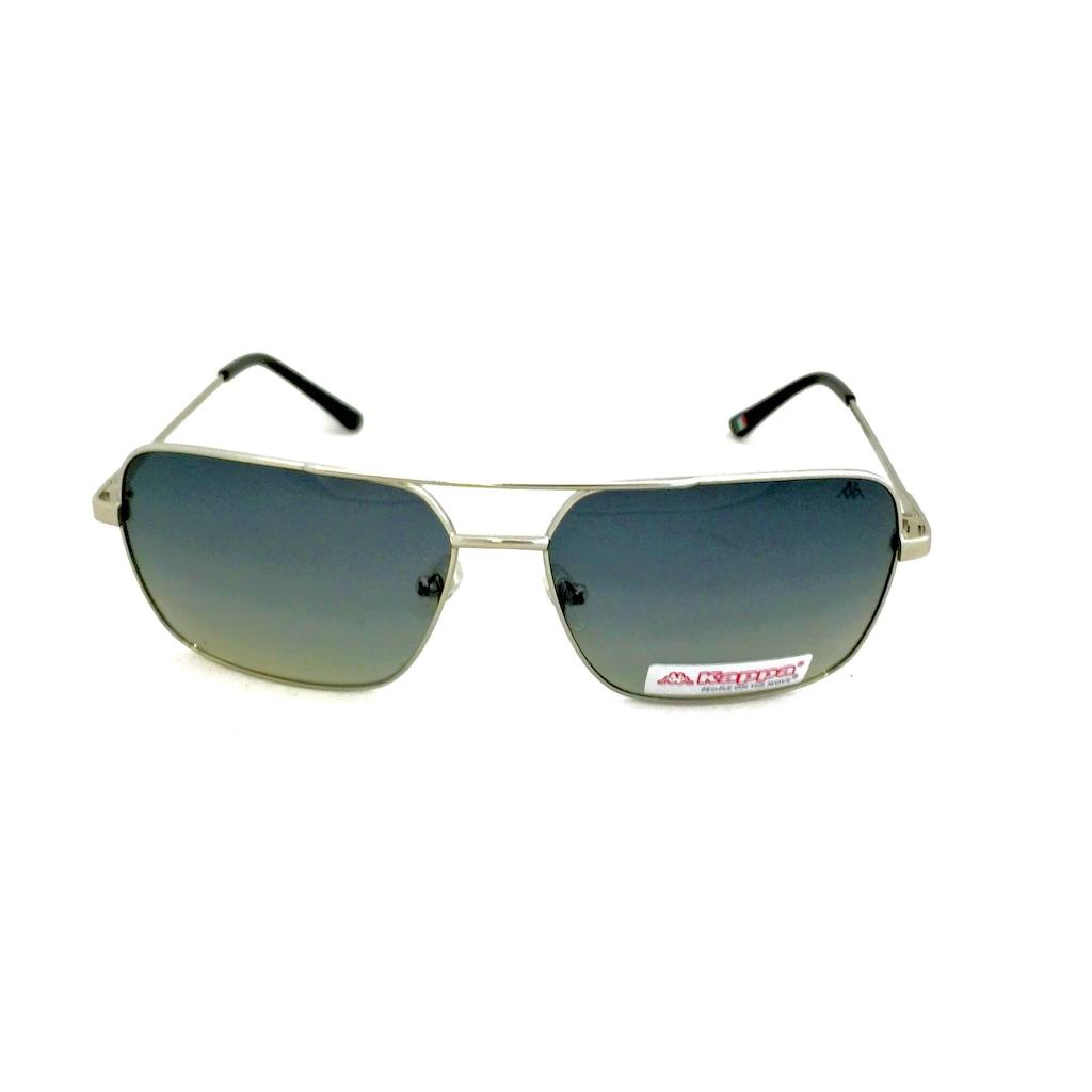 Farklı Kombinlerinizi Kappa Gözlükler ile Tamamlayın