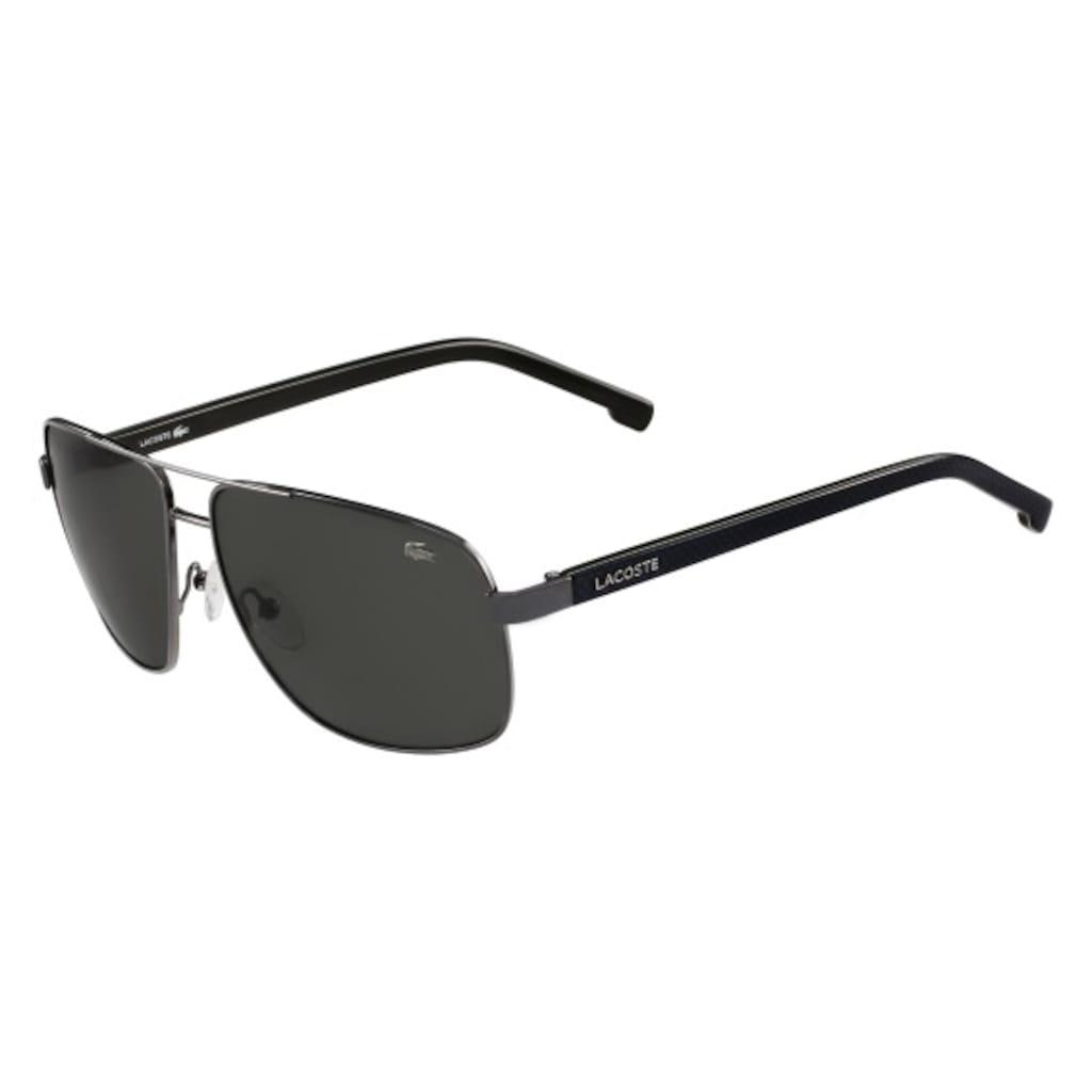 Lacoste Erkek Güneş Gözlüğü Alırken Öne Çıkanlar