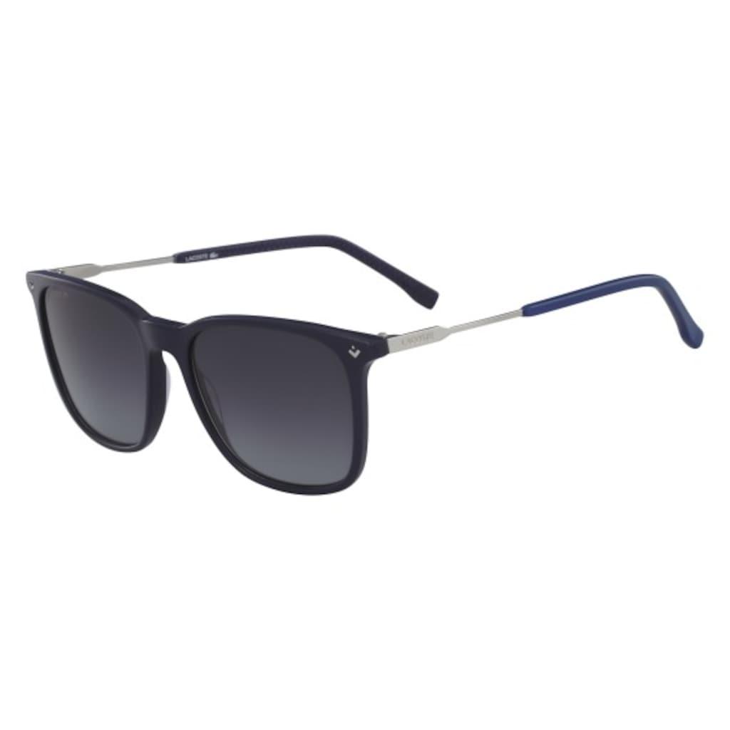 Lacoste Erkek Güneş Gözlüğü Modelleri