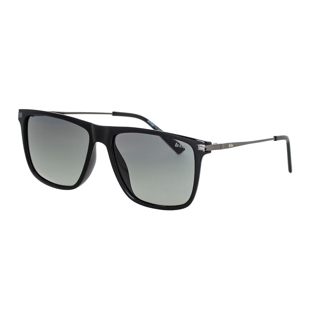 Lee Cooper Erkek Güneş Gözlüğü Fiyatları