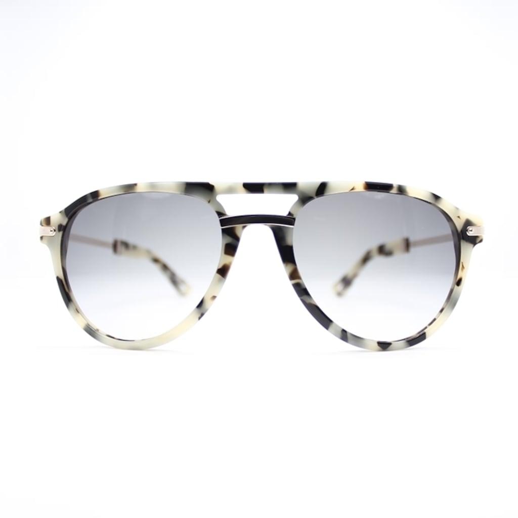 Linda Ashley Güneş Gözlükleri ile Fark Yaratın