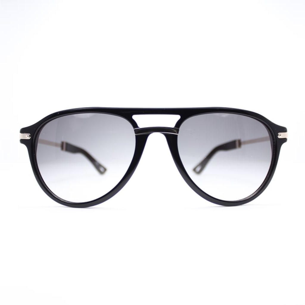 Linda Ashley Güneş Gözlükleri ile Göz Sağlığınızı Koruyun