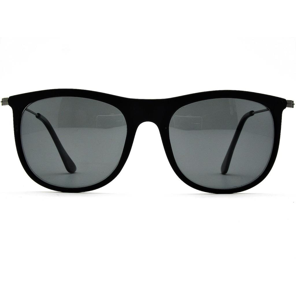 Luis Marin Güneş Gözlüğü Şık Modeller Sunuyor