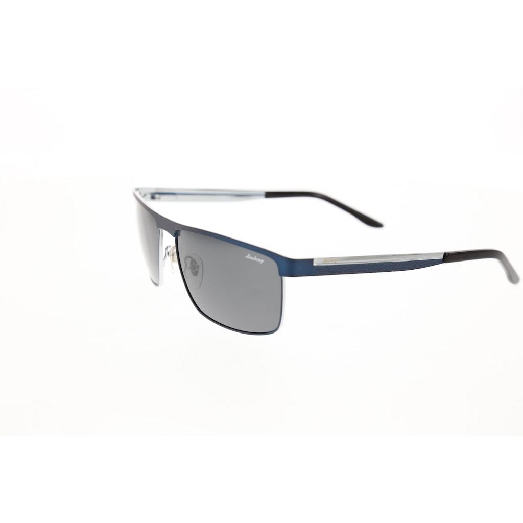 Mustang Erkek Güneş Gözlüğü Modelleri