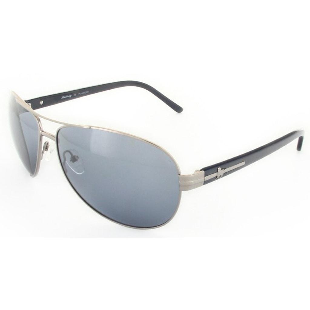 Mustang Erkek Güneş Gözlüğü Fiyatları