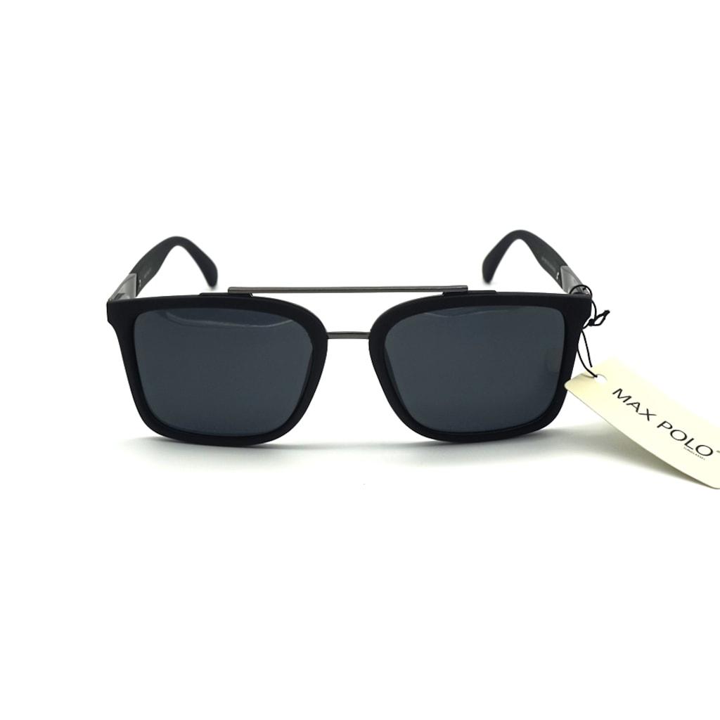Max Polo Erkek Güneş Gözlüğü Modelleri