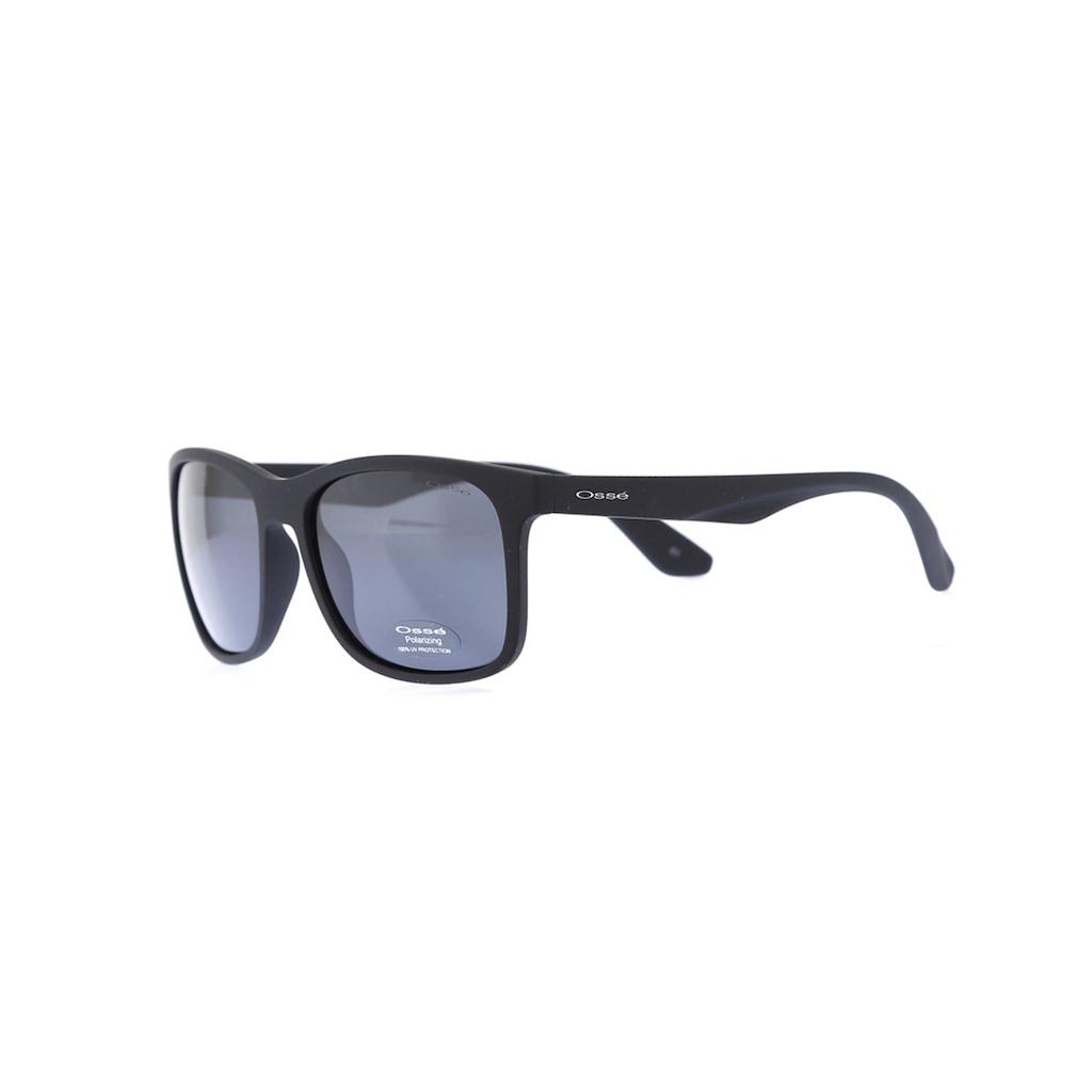 Yüksek Kalitede Osse Erkek Güneş Gözlüğü Alırken İndirimli Fiyatları Yakalayın