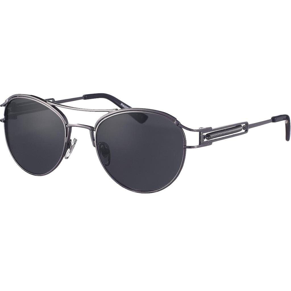 Paco Loren Güneş Gözlüğü ile Şıklığı Yakalayın