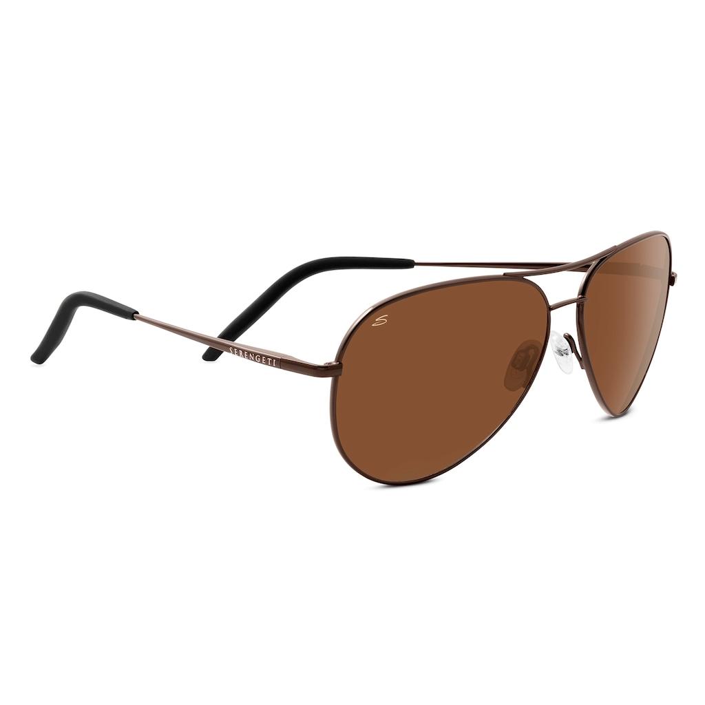 Serengeti Gözlükleri ile Tarzı Yakalayın