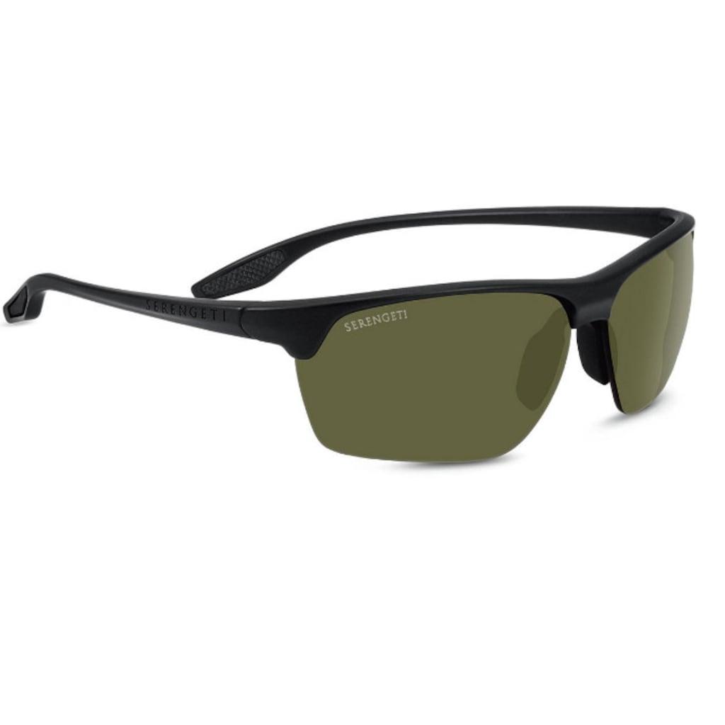 Serengeti Erkek Güneş Gözlüğü Özellikleri ile Göz Sağlığınız Güvende